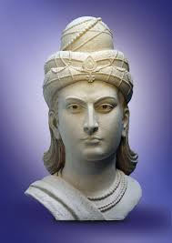 Indian Century - Ashoka the Great