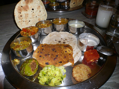 Indian century andaman and nicobar islands cuisine for Andaman and nicobar islands cuisine