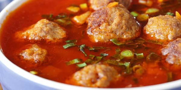 Indian century uttar pradesh cuisine for Cuisines of uttar pradesh