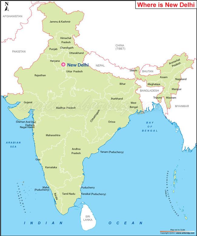 Standardchartered retirement portal delhi map mumbai