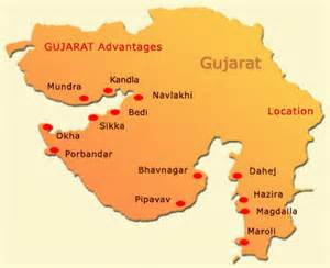 tourism and gujarat state government A national permit holder vehicle is permitted to move across any state of india for  a period of one year  all india tourist permit for taxi-cab/maxi-cab/passenger  bus  non commercial vehicles owned by central/state or local government.