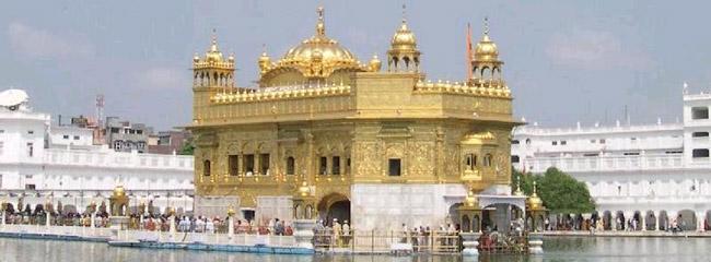 Indian Century Punjab